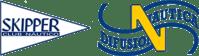 Organiza Difusion Nautica y Skipper